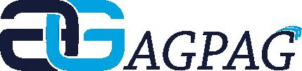 Logo AGPAG